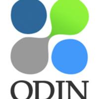 odin_logo_sq2.jpg