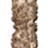 Saebo sword: Bergen Museum