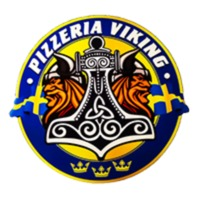 Pizzeria Viking.png