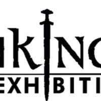 Vikings_logo.png