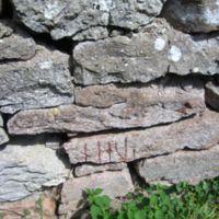 Runestone: Öl ATA322-4215-2004