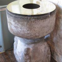 Runestone: Sm 164