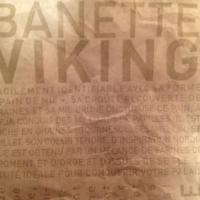 Banette Viking.jpg