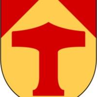 251px-Torsås_vapen.svg.png