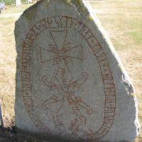 Runestone: Öl 28