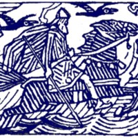 MyNDIR (My Norse Digital Image Repository)
