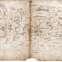 1024px-Vinland_Map_HiRes.jpg