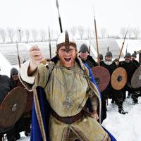 Sven_Nordin_som_konge_i_spelet_2009.jpg