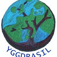 YGGDARSIL-LOGO-2.jpg