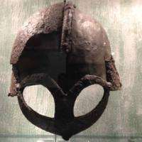 Gjermundbu hjelm.jpg