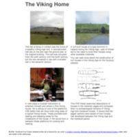 The Viking Home.pdf