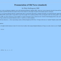 Pronunciation of Old Norse screenshot.jpg