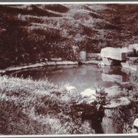 Snorri's_Bath,_Reykholt._(4558309227).jpg