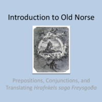 Introduction to Old Norse (Week 3).pdf
