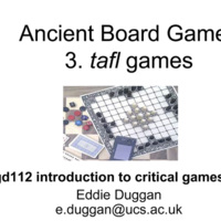 Ancient_Board_Games_3_Hnefatafl_and_Tabl-1.jpg