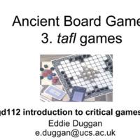 Ancient_Board_Games_3_Hnefatafl_and_Tabl-1.jpg