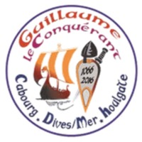 logo-fetes-guillaume.png