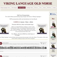 Viking Language screenshot.jpg