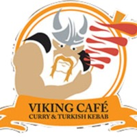 Viking Cafe.png