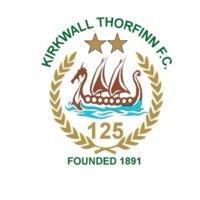 Kirkwall Thorfinn FC.jpg
