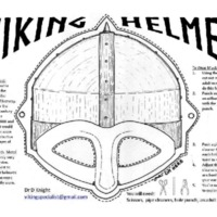Viking Helmet mask.pdf