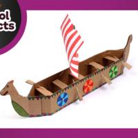 viking-longboat.jpg