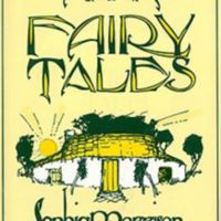 220px-Manx_Fairy_Tales_-_1998_Cover.jpg