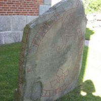 Rune Stone (Sö 97)