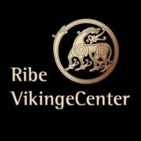 Ribe VikingCenter (Ribe VikingeCenter)
