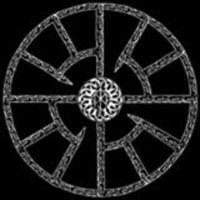 Bodvin Vikinglag.jpg