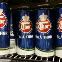 Blaa Thor oel.jpg