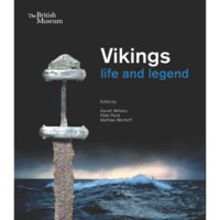 Blog Post about the Exhibition - Vikings: life and legend