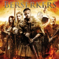 Viking-The-Berserkers-2014-poster.jpg