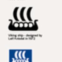 logo_history_banner_193x1064.jpg