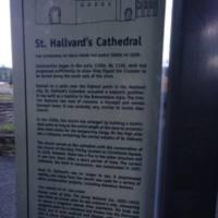 St Hallvards Cathedral 2.jpg