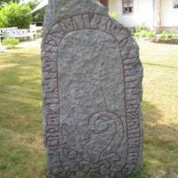Runestone: Öl 39