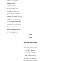 Orm-Armanenrunen.pdf