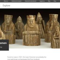 Lewis chessmen.png