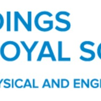 Proceedings of the Royal Society.png