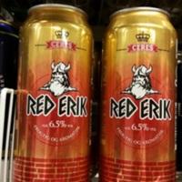 Red Erik to.jpg