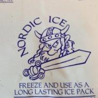 NordicIce.jpg