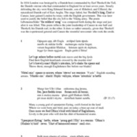 Soldier's Song 1016.pdf