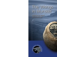 Vikings in Munster.pdf