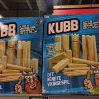 Kubb (2).jpg