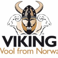 viking-logo.gif