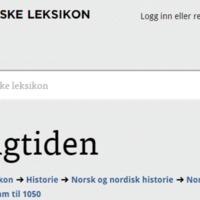 Store norske leksikon.png