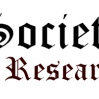 Publications of the Viking Society