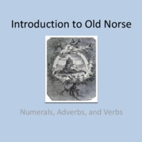 Introduction to Old Norse (Week 2).pdf