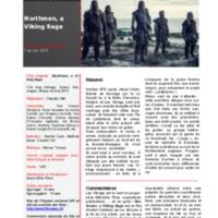 Northmen_A_Viking_Saga.pdf
