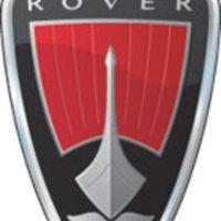 Rover_logo_new.jpg